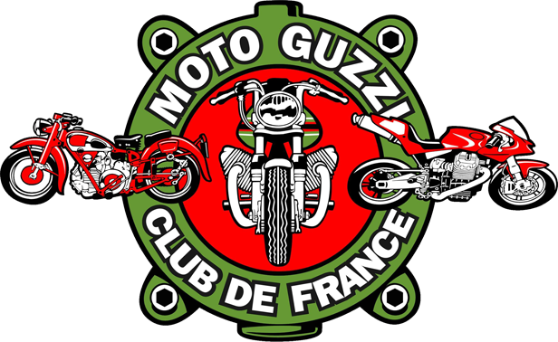 moto guzzi club de france page d index. Black Bedroom Furniture Sets. Home Design Ideas